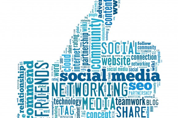 Need assistance getting the most from your social media strategy